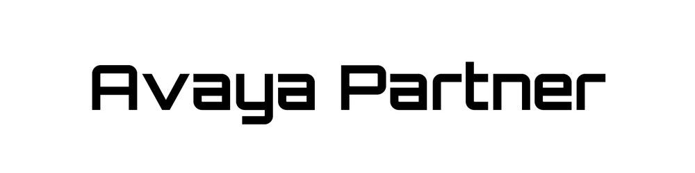Avaya Partner.jpg