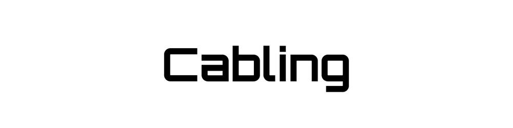 Cabling.jpg