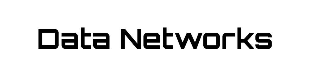 Data Networks.jpg