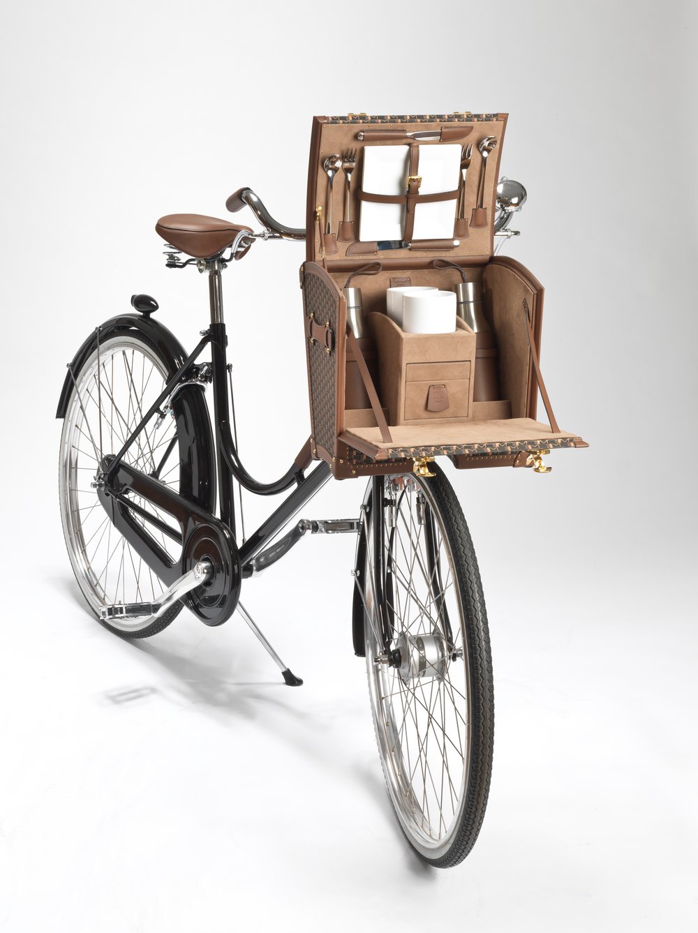 moynat_malle à bicyclette_0006.png