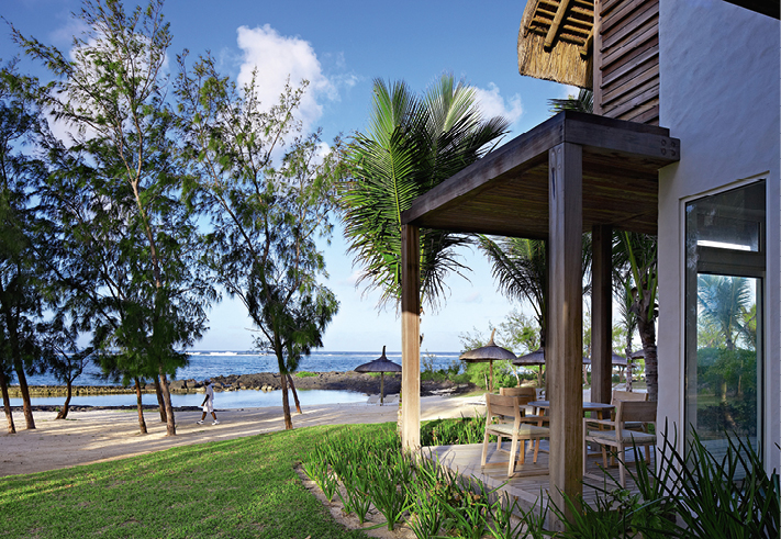 Long Beach Mauritius  ·  www.longbeachmauritius.com
