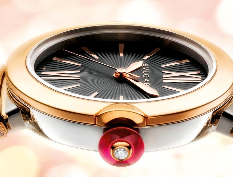 Lvcea.  Luxury Watches