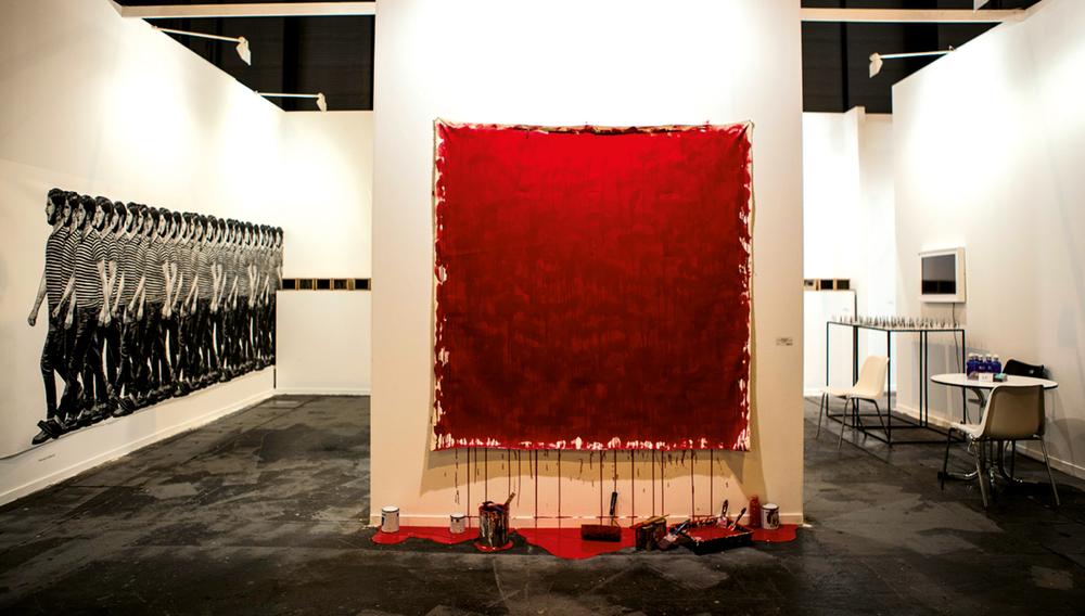 Galería El Museo · www.galeriaelmuseo.com.