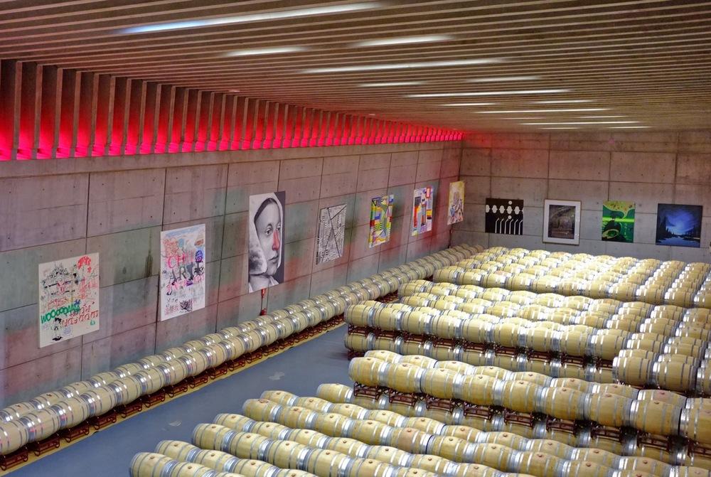 03  Bodegas Portia - Colección Ars Fundum.jpeg