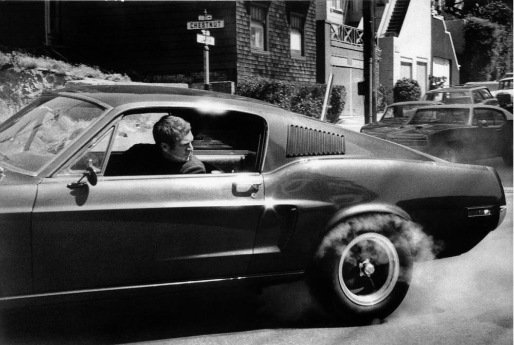Steve-McQueen-Barry-Feinstein-14-1024x688.jpg