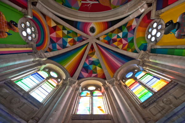 Kaos-Temple-Skate-Church-Okuda-San-Miguel-6a-600x400.jpg