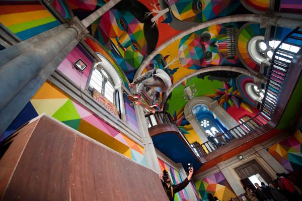 Kaos-Temple-Skate-Church-Okuda-San-Miguel-11-600x400.jpg