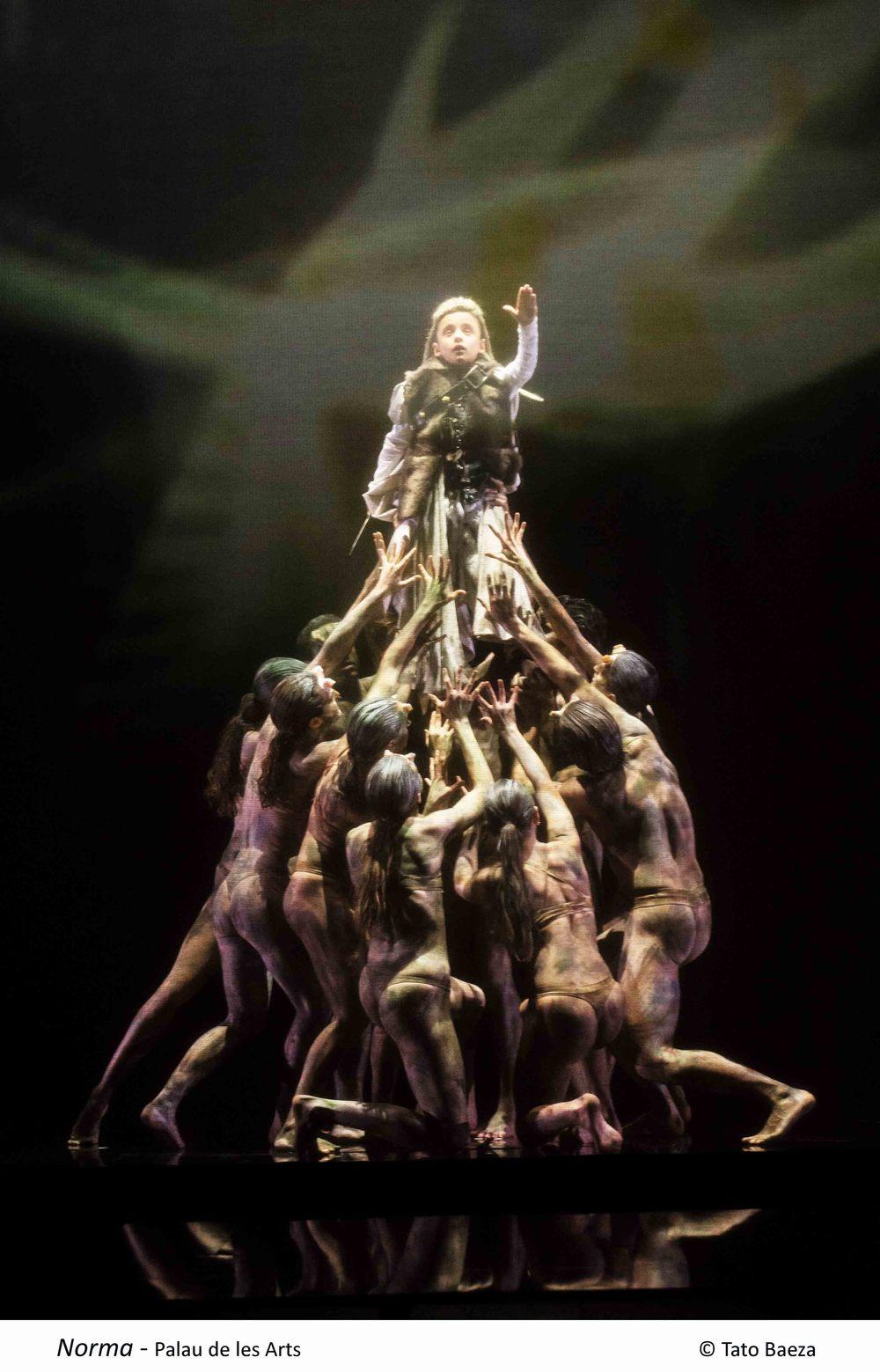 Norma - Les Arts 2015 - Tato Baeza (4).jpg