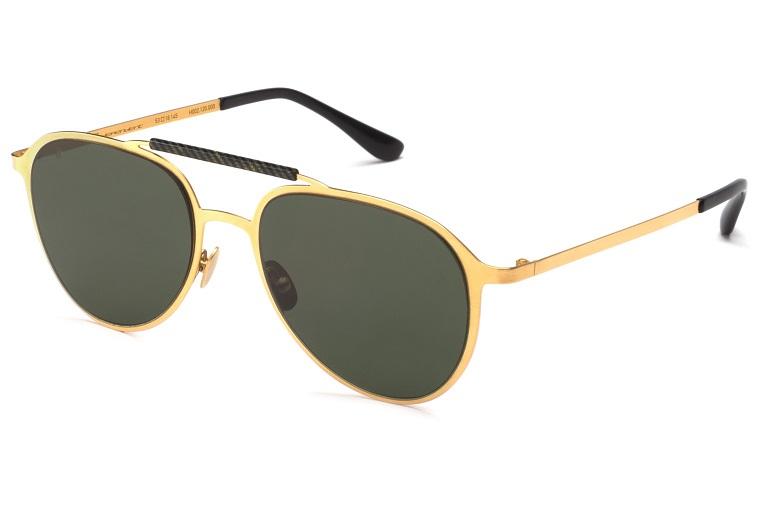 Italia Independent glasses.jpg
