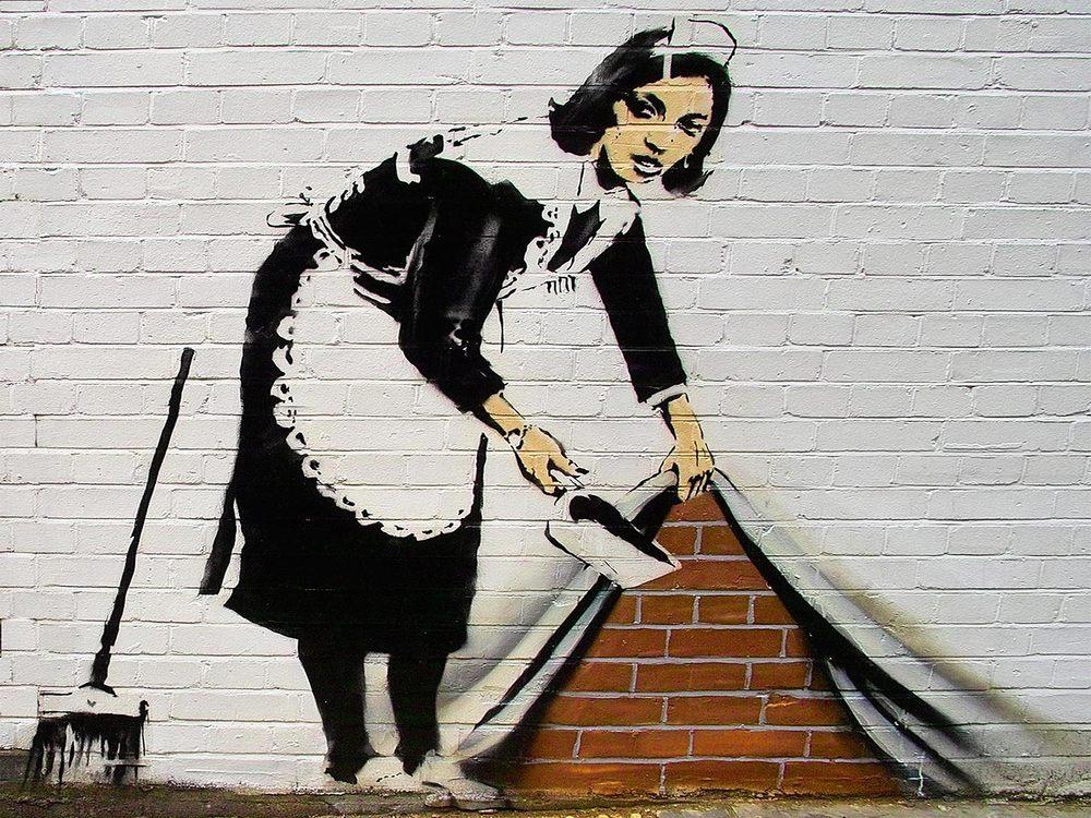 Obras-urbanas-y-grafitis-de-Bansky-3.jpg