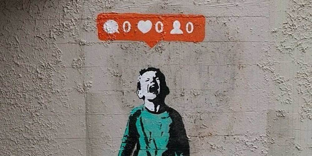 banksy-obras1.jpg