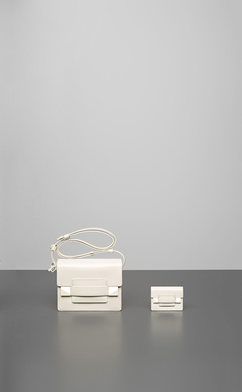 Madame-Mini-Charms-Ivory.jpg