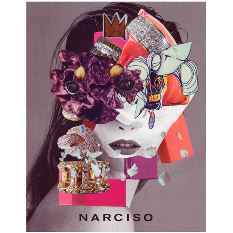 Cless. Narciso
