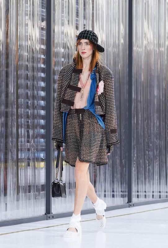 17S5.jpg.fashionImg.look-sheet.veryhi.jpg