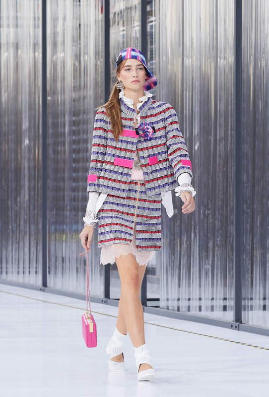 17S12.jpg.fashionImg.look-sheet.veryhi.jpg