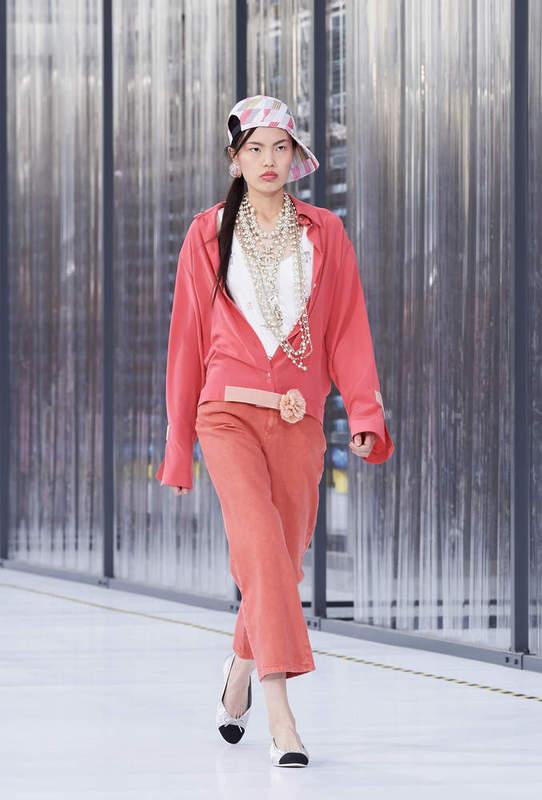 17S40.jpg.fashionImg.look-sheet.veryhi.jpg