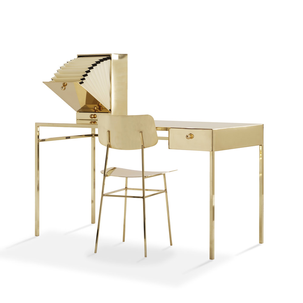 NZ_naked desk&chair.jpg