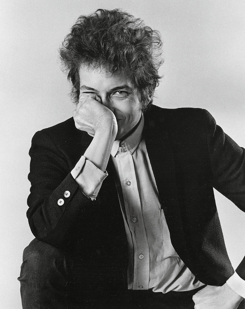 Bob_Dylan.jpg