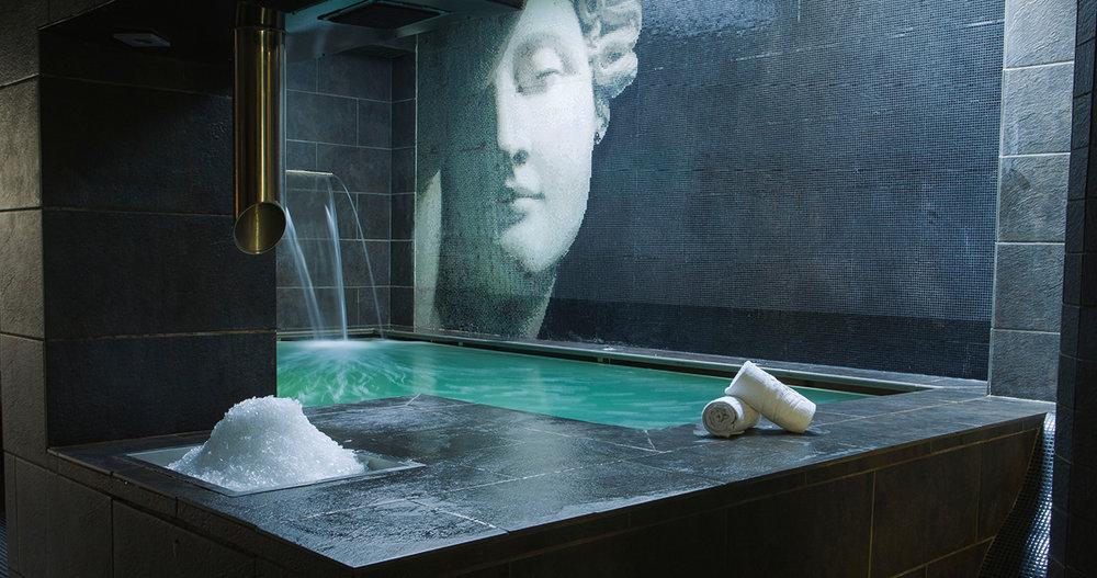 Foto: www.hotel-wellington.com.