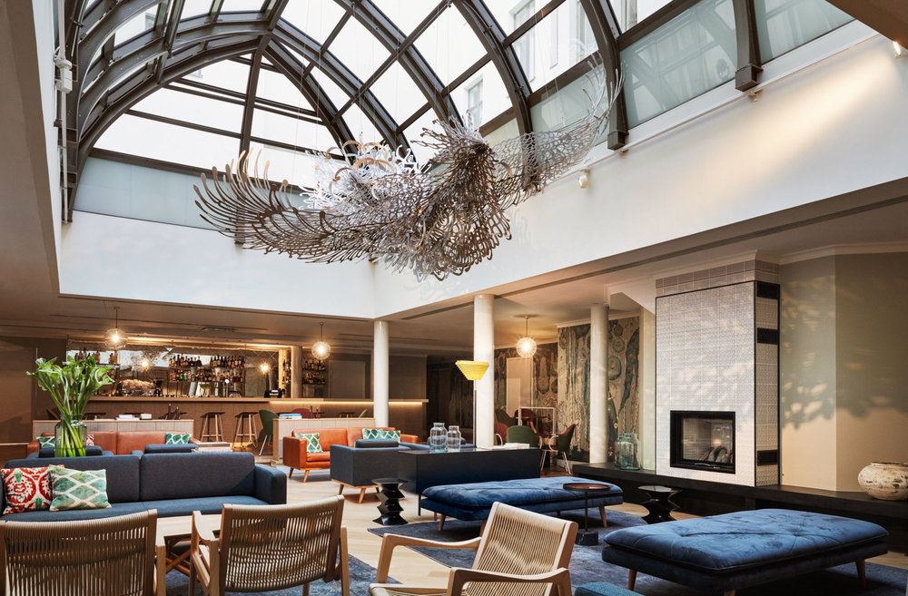 Hotel-St.-George-Wintergarden-2000px.jpg