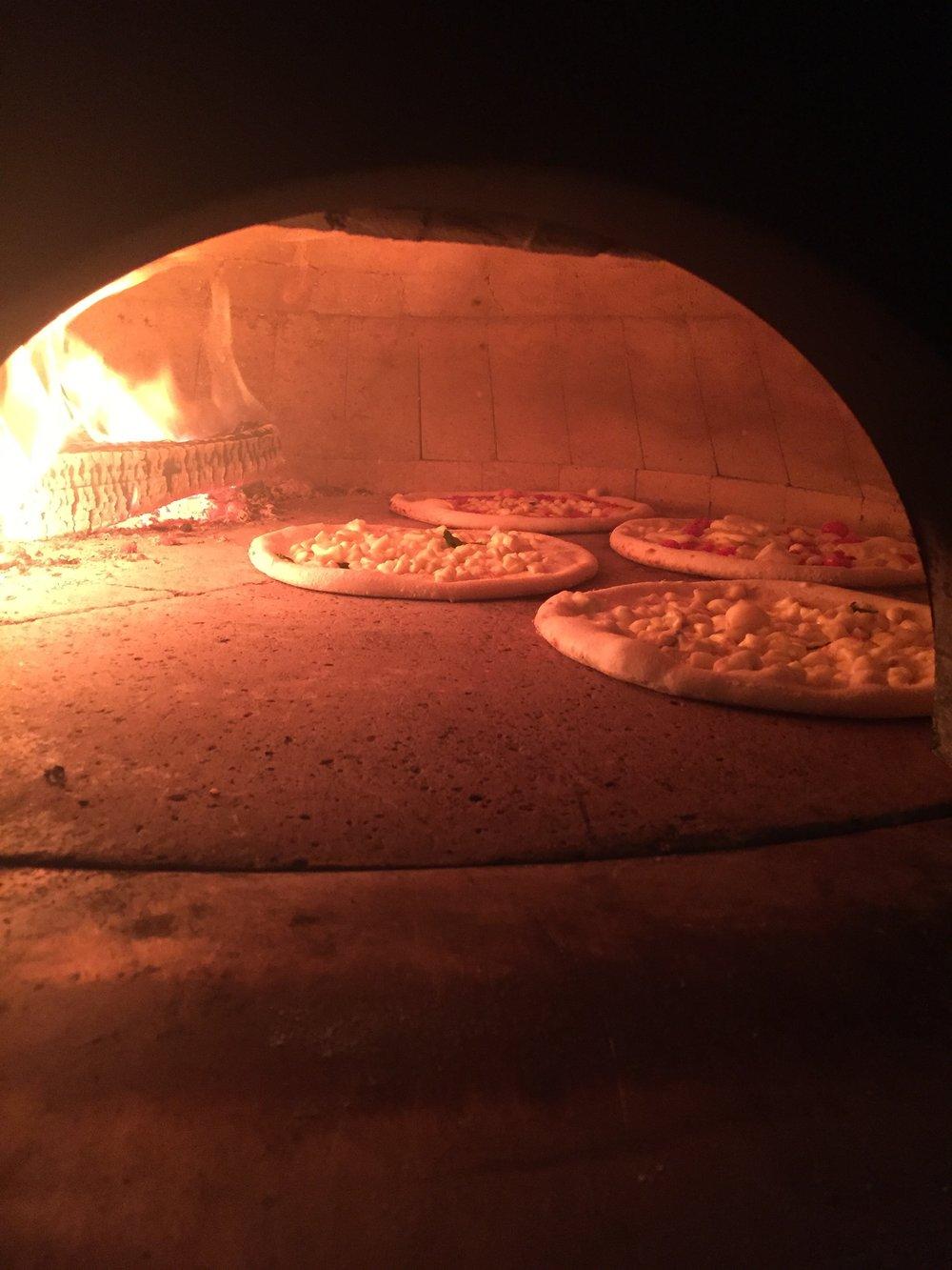 Pizza.2.JPG