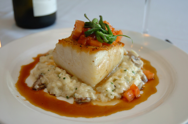 Salmon and Risotto.JPG