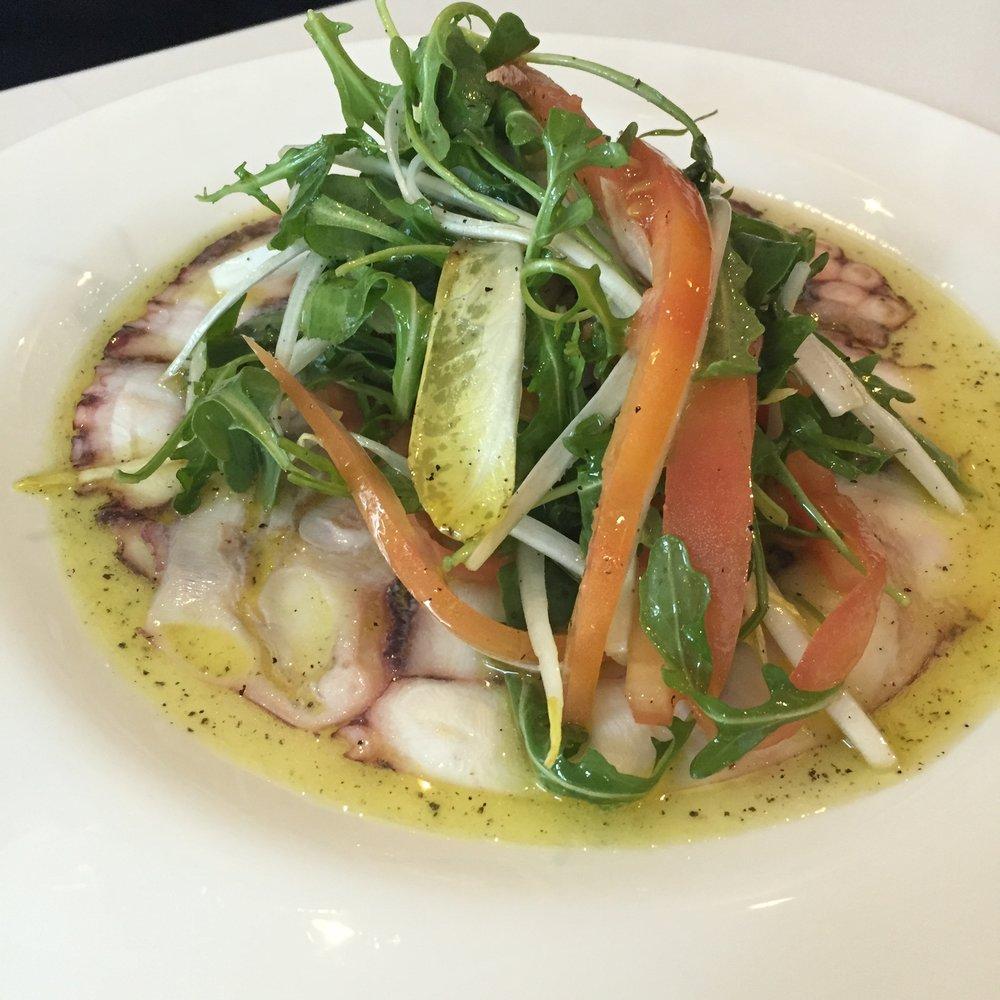 Seafood Salad.2.JPG