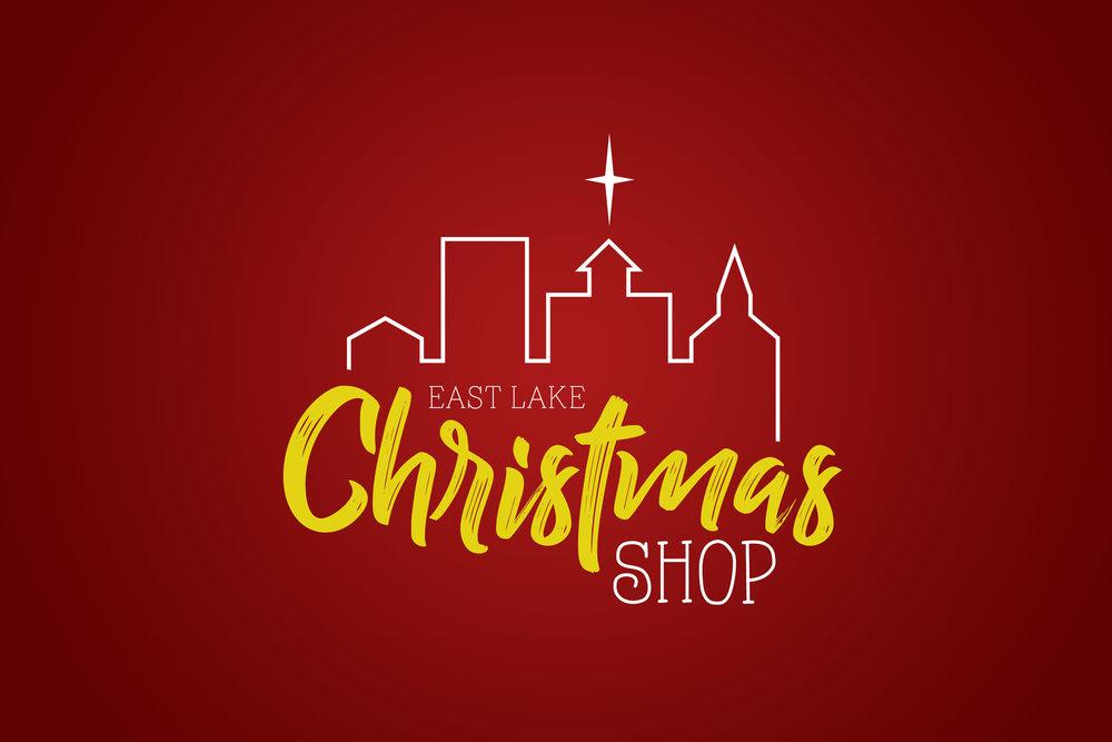 ELI_ChristmasShop.jpg