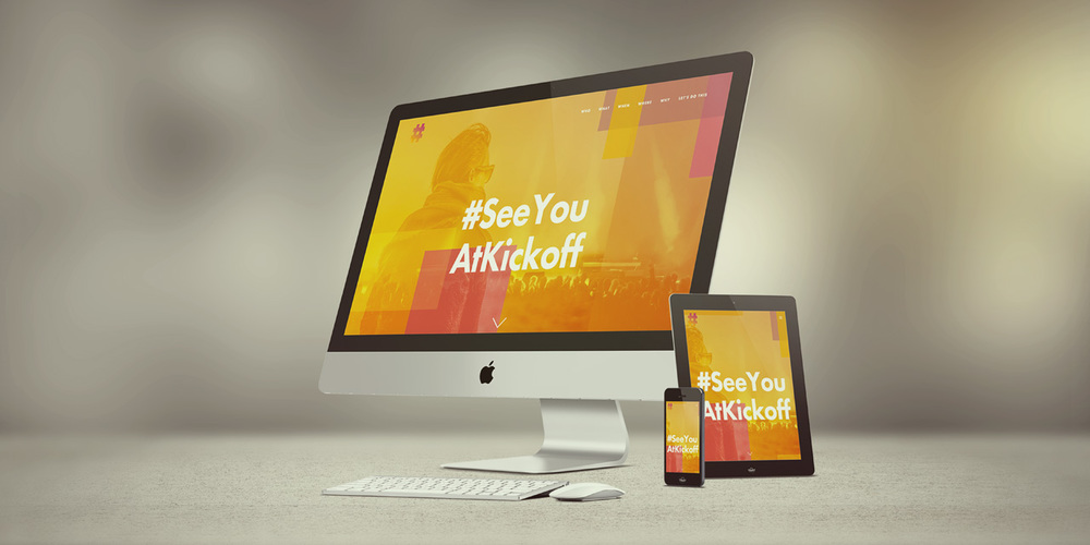 SeeYouAtKickoff_Website_WebDesign_GreenvilleSC.jpg