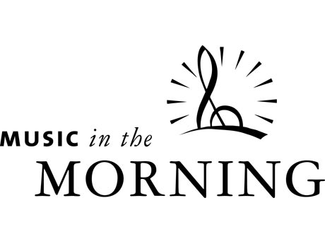 Music in the Morning, Vancouver — St Lawrence String Quartet