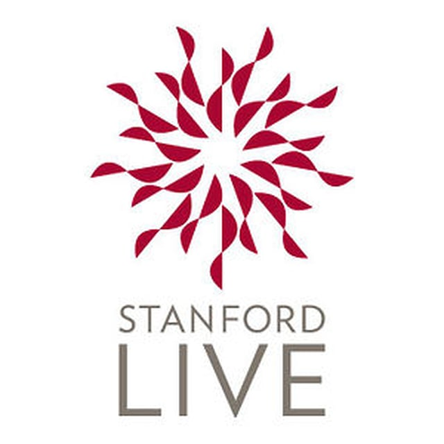 Midday Masters at Stanford — St Lawrence String Quartet