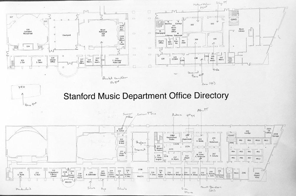 Studio Assignments Map.jpg