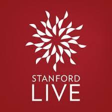 Midday Masters II — Stanford University — St Lawrence String Quartet