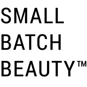 Small Batch Beauty™