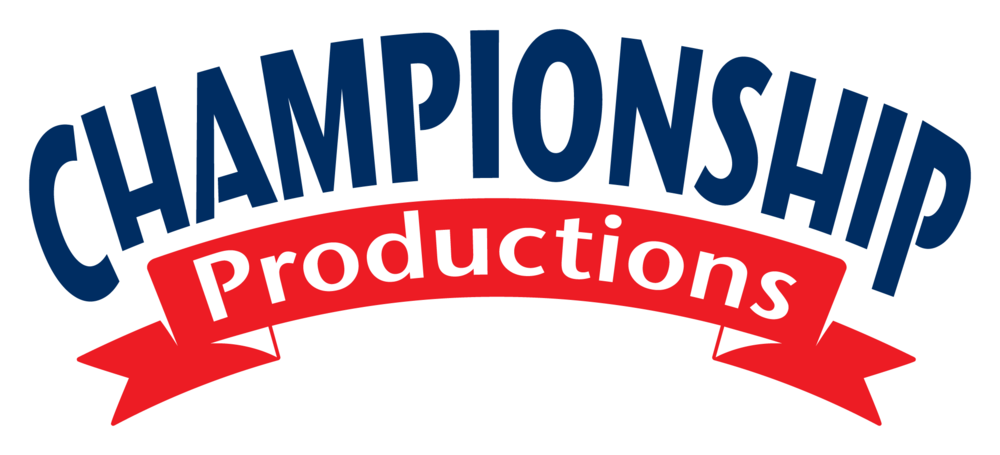 Championship Productions