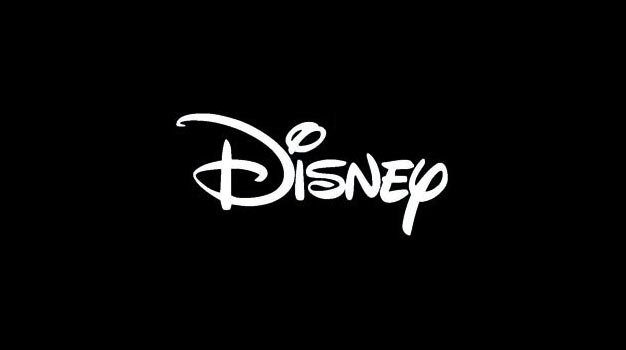 disney-logo_black.jpg