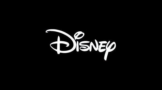 disney-logo_black.jpg