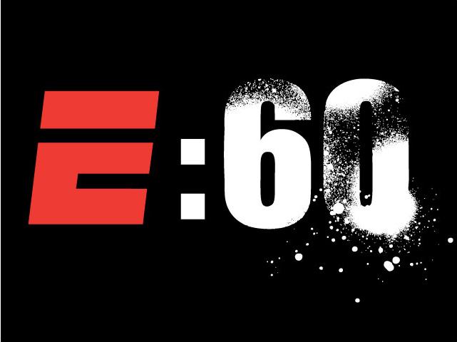 ESPN E:60