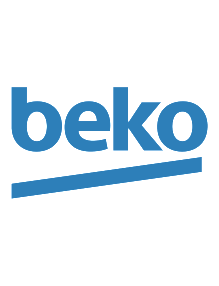 Beko-logo-219x286.png