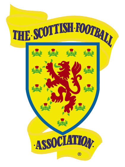 Scottish_football_association_logo1.jpg