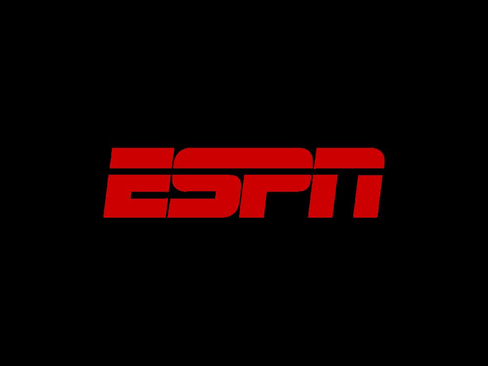 ESPN-logo-wordmark.png
