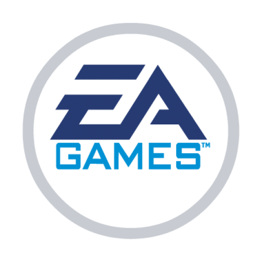 ea-games-logo-vector---ai-eps---free-graphics-download-rt3l3fro.png