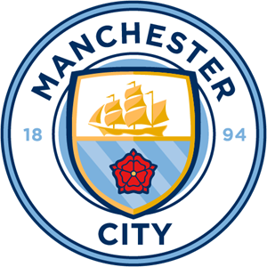 manchester-city-fc-new-logo-4C45133019-seeklogo.com.png