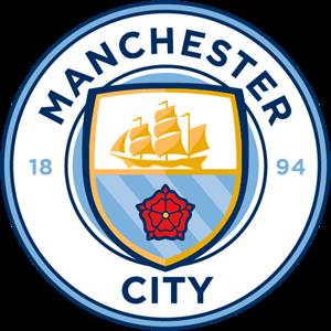manchester-city-fc-new-logo-4C45133019-seeklogo.com.png