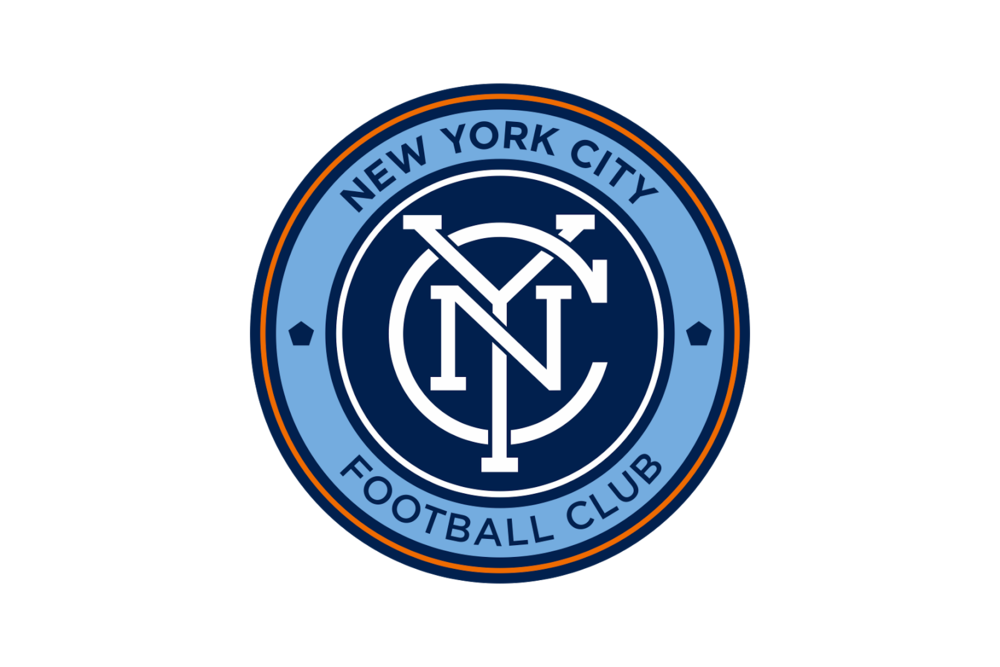 Logo New_York_City_FC.png