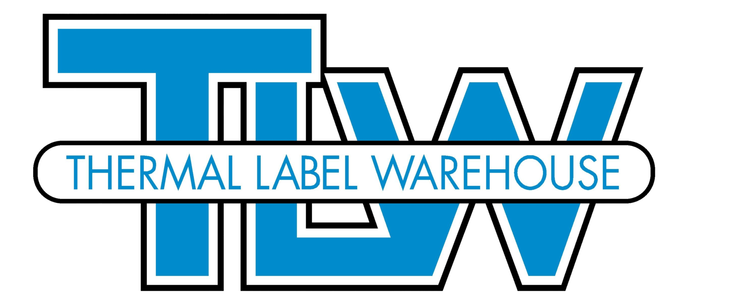Thermal Label Warehouse LLC