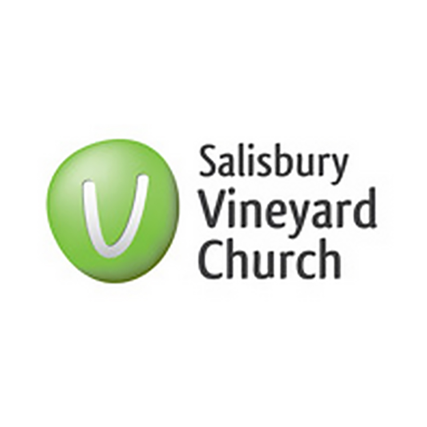 Audio Messages - Salisbury Vineyard Church