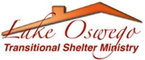 Shelter Ministry.jpg