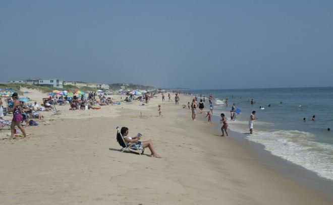 Kirk_Beach.jpg