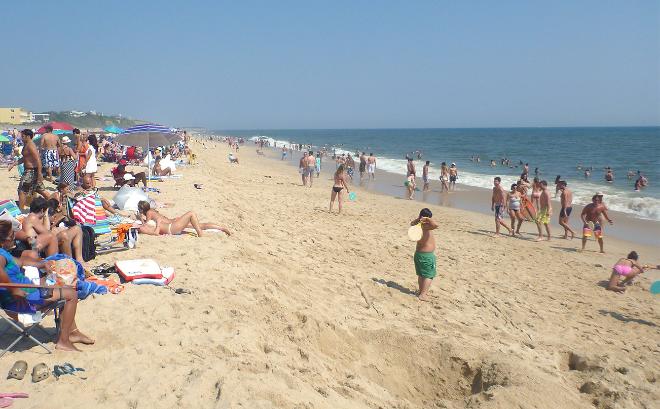 Edison_beach.jpg